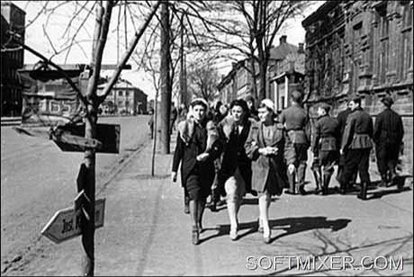 Бордели и проституция в армии Третьего Рейха/1348803398_bordel7 (460x308, 89Kb)