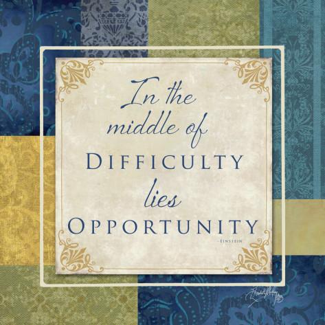 Elizabeth-Medley-Opportunity (473x473, 91Kb)
