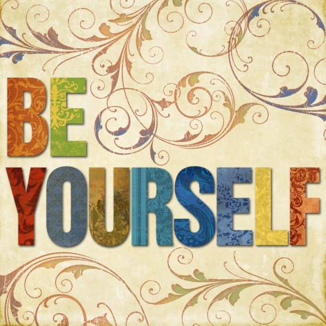 elizabeth-medley-be-yourself (473x473, 105Kb)