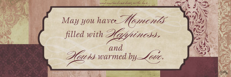 elizabeth-medley-moments-filled-with-happiness (473x158, 34Kb)