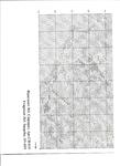 Превью 7 (508x700, 214Kb)