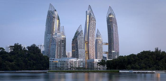 призеры Всемирного фестиваля архитектуры1 (700x341, 305Kb)