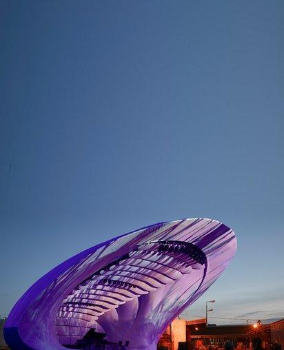 призеры Всемирного фестиваля архитектуры7 (412x508, 184Kb)