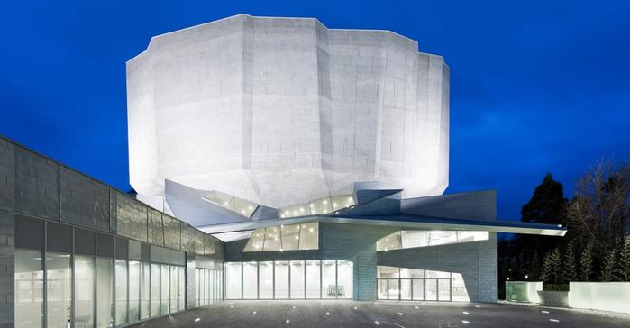 призеры Всемирного фестиваля архитектуры9 (700x364, 267Kb)