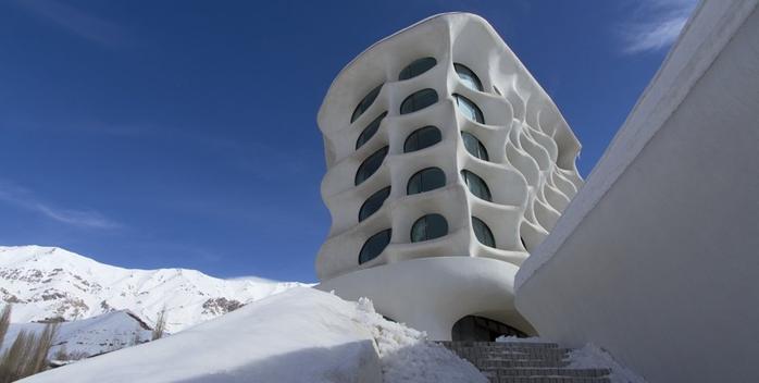 призеры Всемирного фестиваля архитектуры12 (700x352, 231Kb)