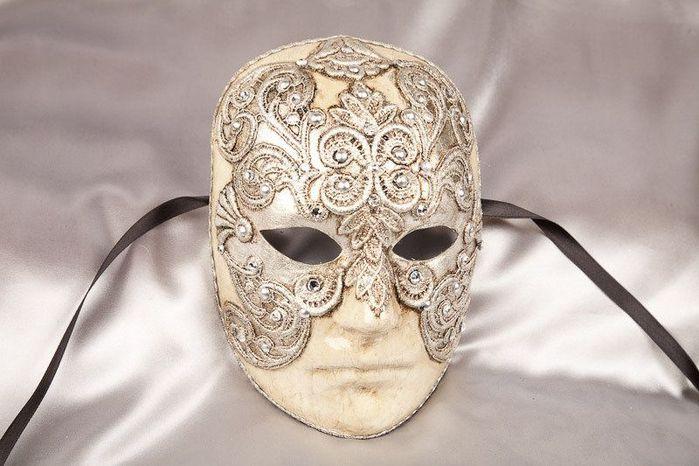 silver_mens_macrame_masks_VOLTOM39S (700x466, 59Kb)