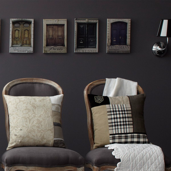 fall-winter2011-trends-by-maisons-du-monde-haussmann6 (600x600, 81Kb)