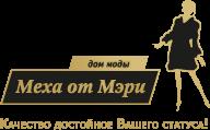 logo (192x119, 7Kb)