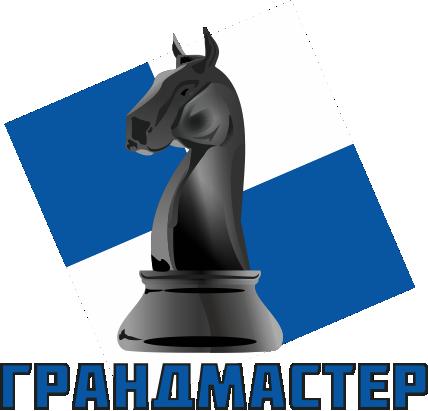 logo2 (428x411, 44Kb)