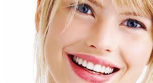 красивая улыбка (304x166, 6Kb)