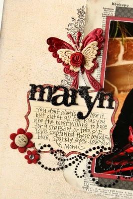 MarynDetailLeft (267x400, 50Kb)