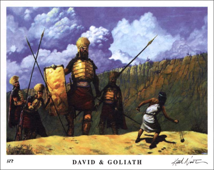 4497432_David_and_goliath_zoom (700x557, 102Kb)
