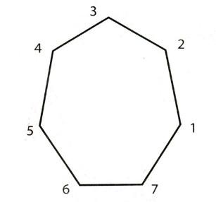 214 (307x286, 8Kb)