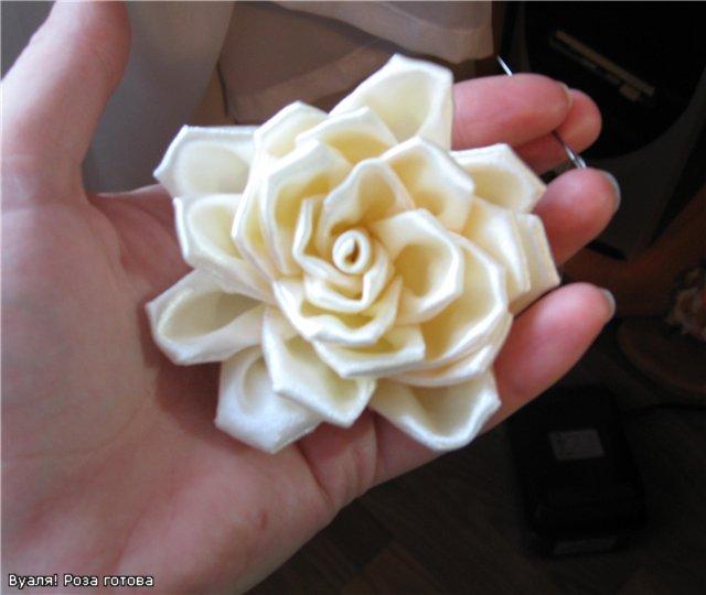 Цветок_2 (1) (640x540, 39Kb)