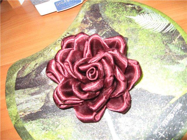 Цветок_25 (640x480, 86Kb)