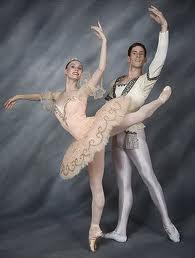 ballet (1) (195x258, 6Kb)