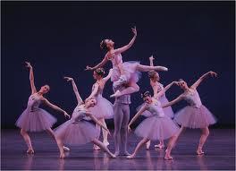 ballet (3) (264x191, 7Kb)
