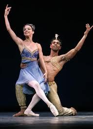 ballet (7) (191x264, 7Kb)