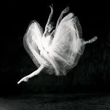 ballet (9) (225x225, 6Kb)