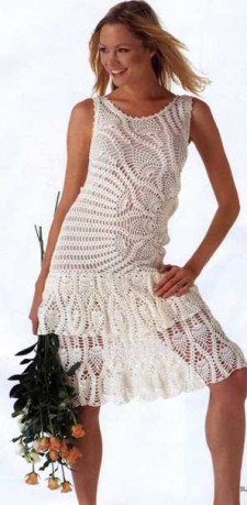 платье (225x459, 31Kb)