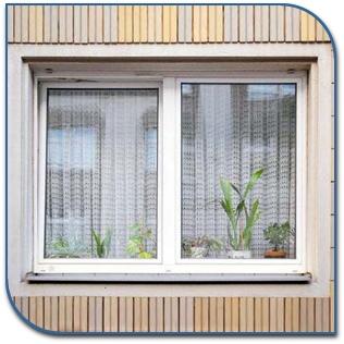 окно (316x316, 53Kb)