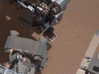 Марсоход 6 (340x255, 20Kb)