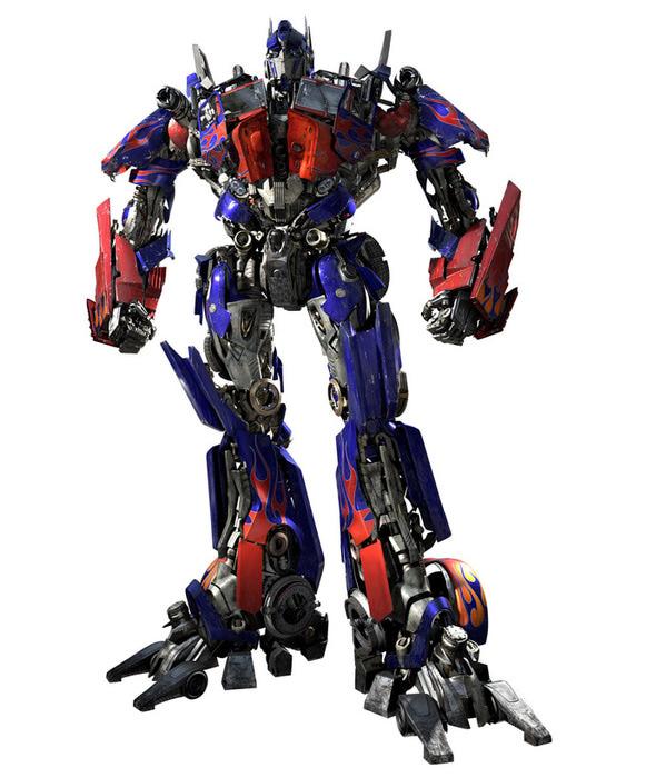 1349856881_transformers8hi (599x700, 114Kb)