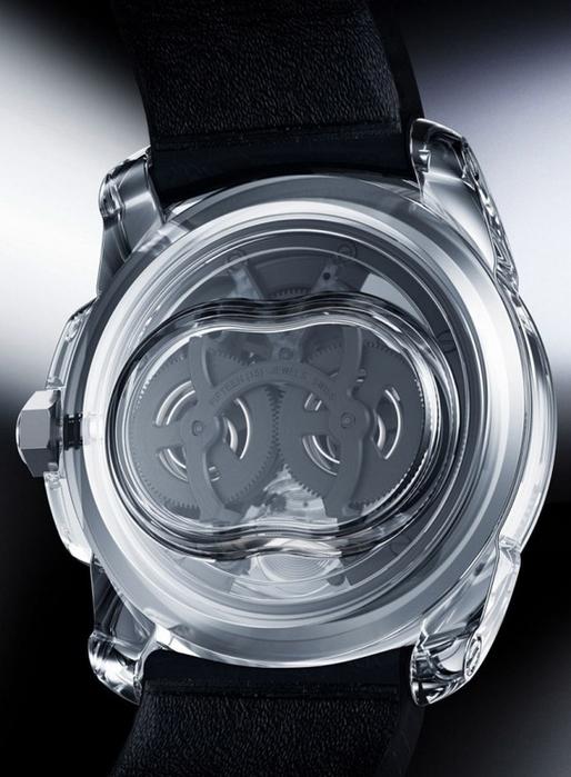 часы2 (514x700, 199Kb)