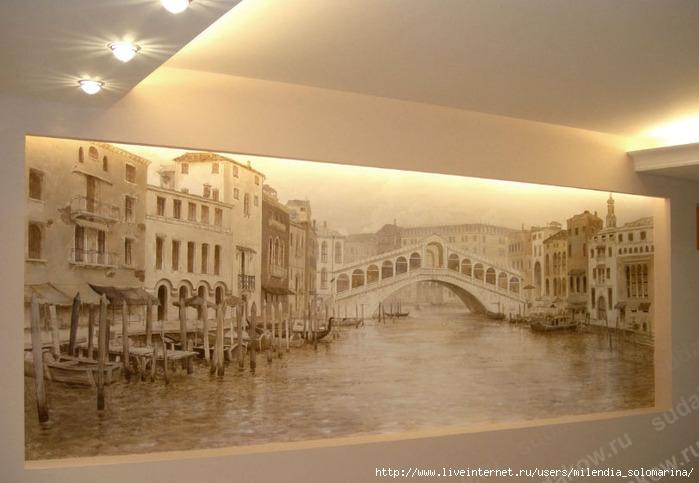 стена_сергей_венеция9 (700x483, 173Kb)