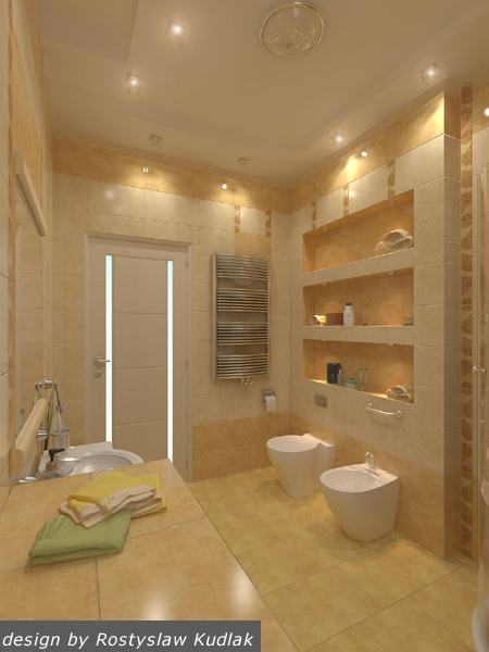 4497432_projectbathroomconstructions2 (450x600, 159Kb)