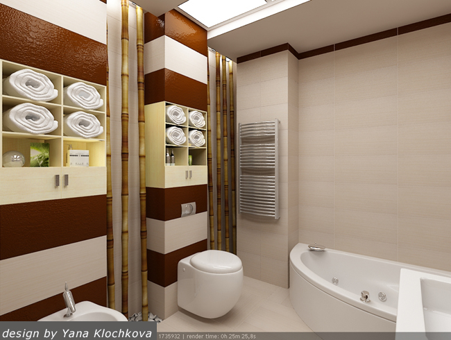 4497432_projectbathroomconstructions6 (650x490, 221Kb)