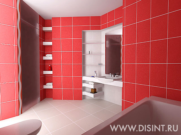4497432_projectbathroomconstructions20 (600x450, 217Kb)