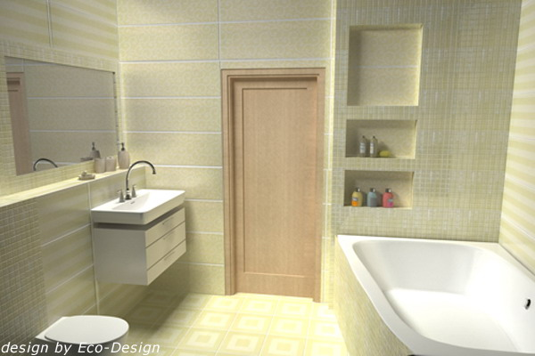 4497432_projectbathroomconstructions22 (600x400, 52Kb)
