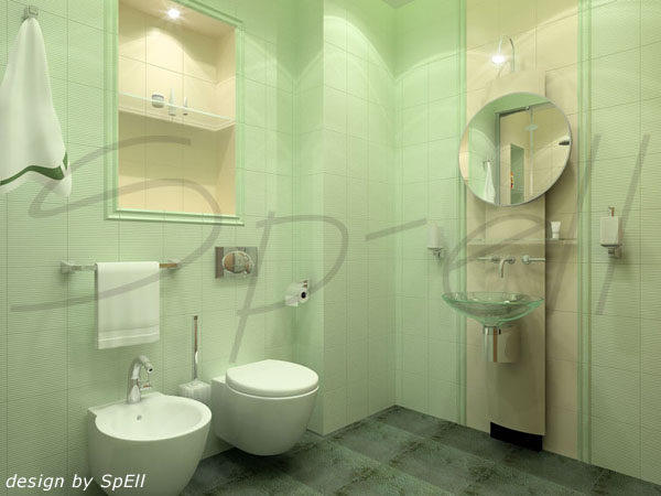 4497432_projectbathroomconstructions24 (600x450, 46Kb)