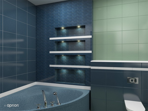 4497432_projectbathroomconstructions26 (600x450, 63Kb)