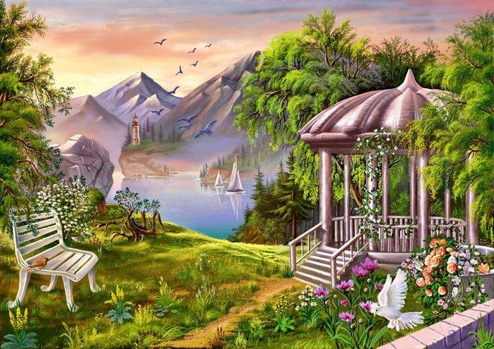 картины пейзажи/1349861435_krasivuye_peyzazhi_foto (699x494, 124Kb)