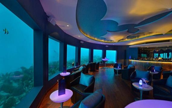 Niyama Resort (570x358, 111Kb)