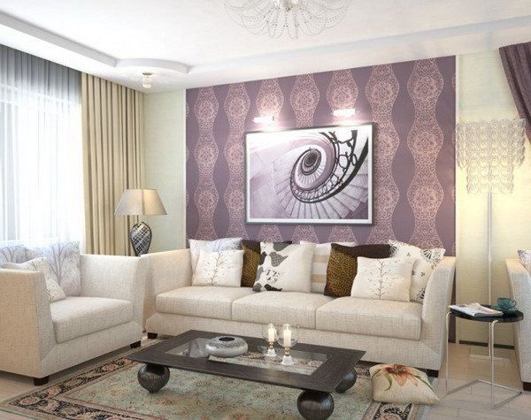 4497432_apartment11515 (600x475, 80Kb)