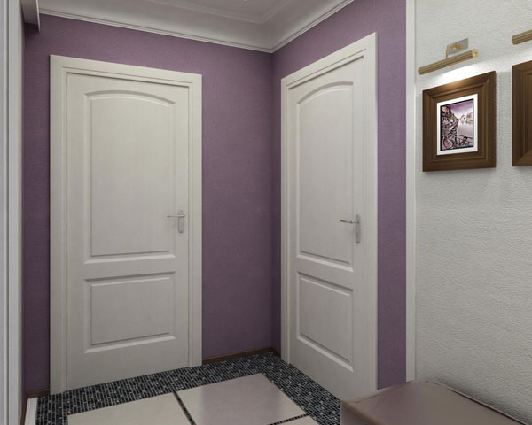 4497432_apartment11521 (600x480, 48Kb)