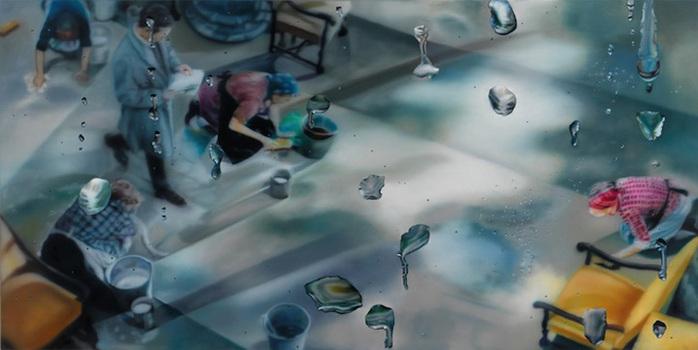 картины дождя 5 (700x350, 82Kb)