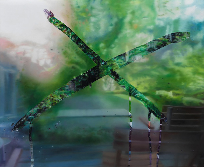 картины дождя 7 (700x570, 117Kb)