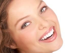 зубы (320x212, 13Kb)