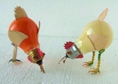 lamp1188301738 (400x284, 23Kb)
