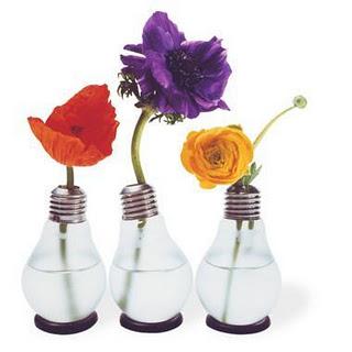 lampadas-jarros (320x320, 21Kb)