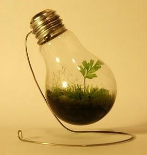 Reciclagem-de-lâmpadas (302x320, 13Kb)