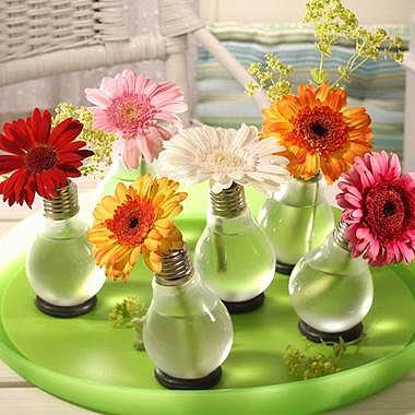 Vase+in+Form+einer+Glühbirne+Foto+design+ (380x380, 30Kb)