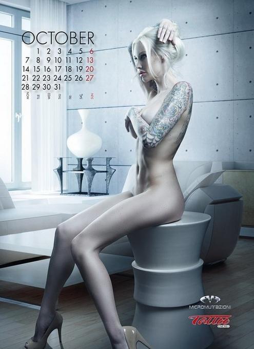 Sabina Kelley сексуальные фото 9 (495x680, 238Kb)