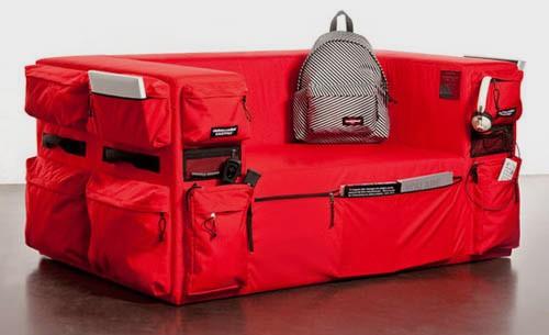 креативная мебель диван-рюкзак 1 (500x305, 31Kb)