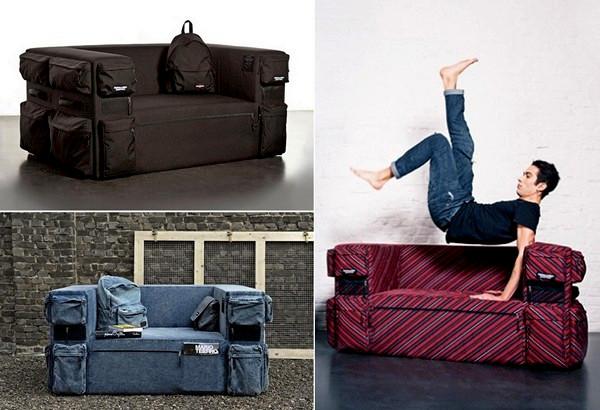 креативная мебель диван-рюкзак 3 (600x410, 78Kb)