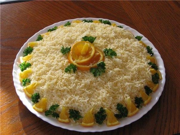 Chicken-Salat-Korean-carrot (604x453, 71Kb)